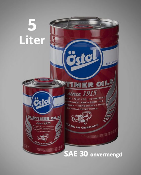 5 Liter