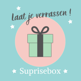 Suprisebox L