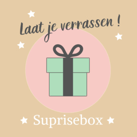 Suprisebox XL
