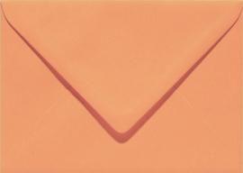 Envelop perzik