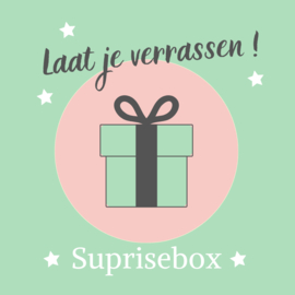 Suprisebox S