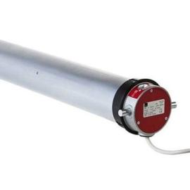 Simu Buismotor T8 (130Nm - 450Nm)