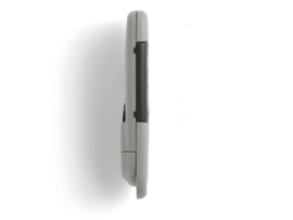 Cardin S486 QZ/3