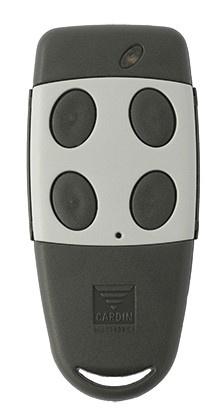 Cardin S449 QZ/4