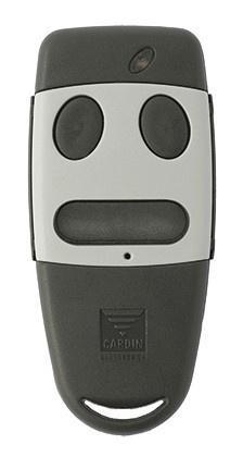 Cardin S449 QZ/3