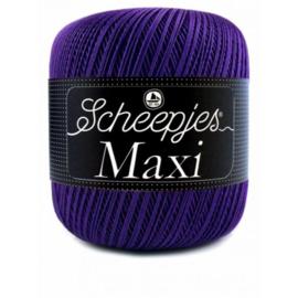 Scheepjes Maxi -100g - 183