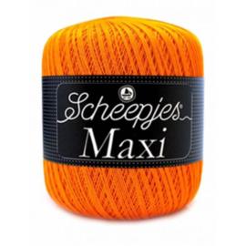 Scheepjes Maxi -100g - 693