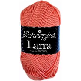 Scheepjes Larra 50g - 07356