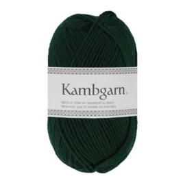 Lopi Kambgarn 50g - 0969