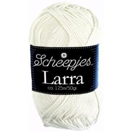 Scheepjes Larra 50g - 07310