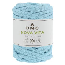 DMC Nova Vita 250g - 071