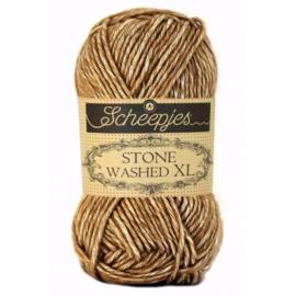 Scheepjes Stone Washed XL 50 gr - 844 Boulder Opal