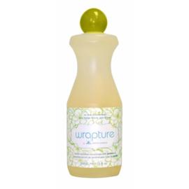 Eucalan Wrapture (Jasmijn) 500ml