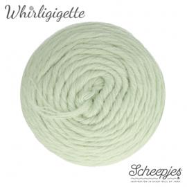 Scheepjes Whirligigette -100g - 255 Blue