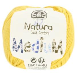 DMC Cotton Natura Medium 50g - 009