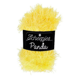 Scheepjes Panda -50g - 586