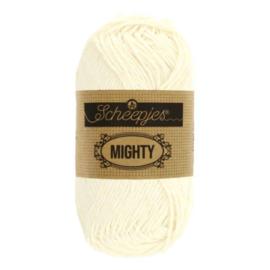 Scheepjes Mighty  50 gram -758- VOLCANO