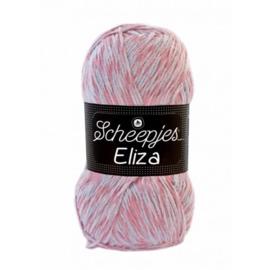 Scheepjes Eliza 100g - 208 Skipping Rope