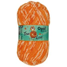 Opal True Love 4-draads 100g 9864