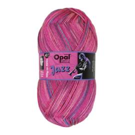 Opal Jazz 4-draads 100g - 9817