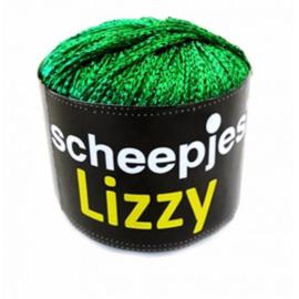 Scheepjes Lizzy -25g - 006