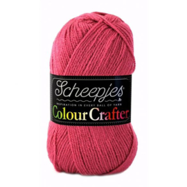 Scheepjes Colour Crafter 100g - 1023 Tiel