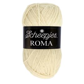 Scheepjes Roma 50g - 1404