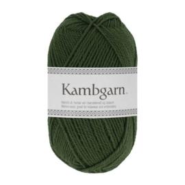 Lopi Kambgarn 50g - 0945