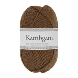 Lopi Kambgarn 50g - 1203