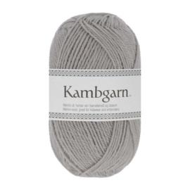Lopi Kambgarn 50g - 1202