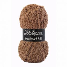 Scheepjes Sweetheart Soft -100g - 006