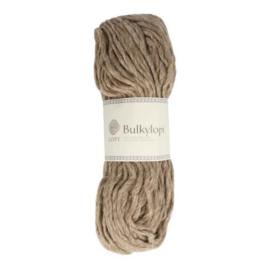 Bulkylopi 100g - 0085