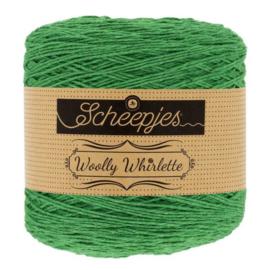 Scheepjes Woolly Whirlette -100g- 574 Spearmint