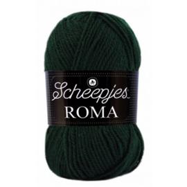 Scheepjes Roma 50g - 1414