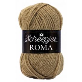Scheepjes Roma 50g - 1413