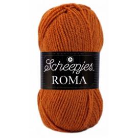 Scheepjes Roma 50g - 1405