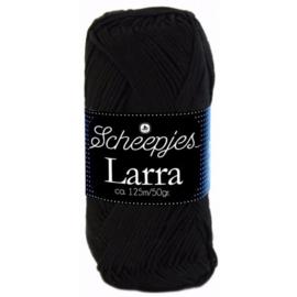Scheepjes Larra 50g - 07325