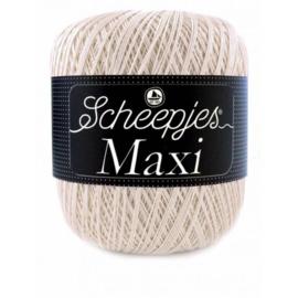 Scheepjes Maxi -100g - 130 Old Lace