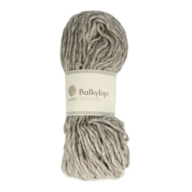 Bulkylopi 100g - 0056
