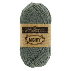 Scheepjes Mighty  50 gram -755- MOUNTAIN