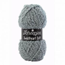 Scheepjes Sweetheart Soft -100g - 003