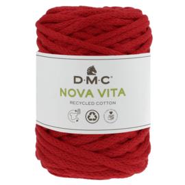 DMC Nova Vita 250g - 005