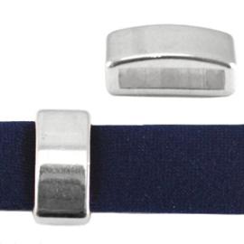 Trendy schuivers voor Ibiza armbanden