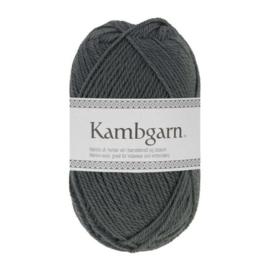 Lopi Kambgarn 50g - 1200