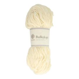 Bulkylopi 100g - 0051