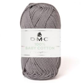 DMC Baby katoen 50g - 759