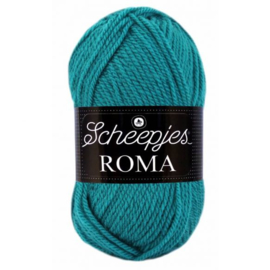 Scheepjes Roma 50g - 1521