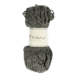 Bulkylopi 100g - 0058