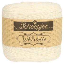 Scheepjes Whirlette 100 gr - 860 Ice