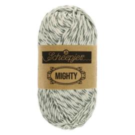 Scheepjes Mighty  50 gram -753- GLACIER